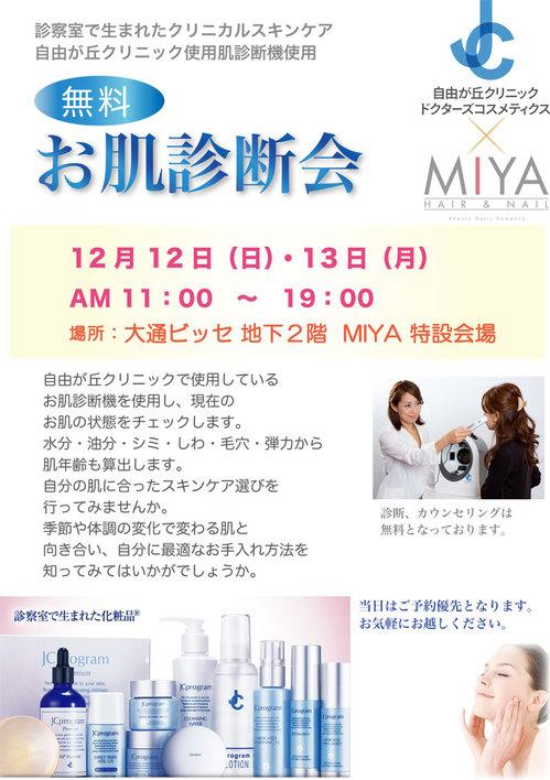 miya_151120_img.jpg