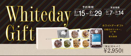 tokumitsu_160218_img02.jpg