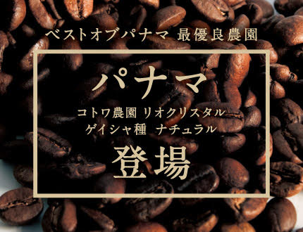 tokumitsu_161104_img02.jpg