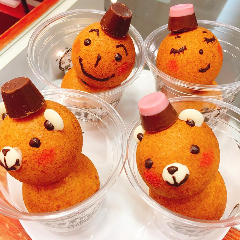 http://www.odori-bisse.com/info/up_images/machimura_180208_img2.jpg