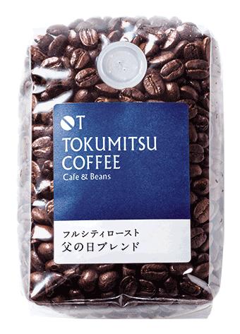 tokumitsu_160516_img02.png