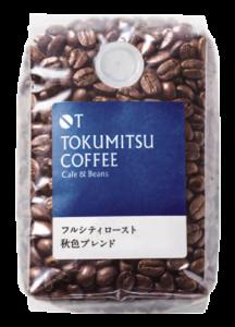 tokumitsu_161003_img02.png