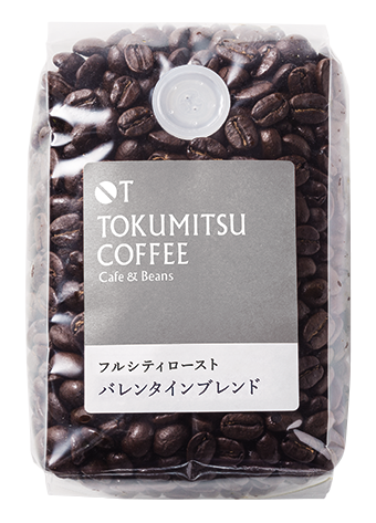 tokumitsu_170117_img03.png