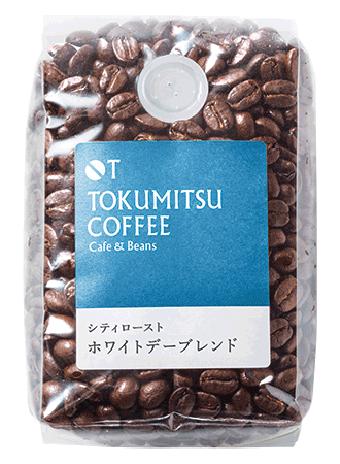 tokumitsu_170215_img02.png