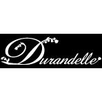 オーガニックレストラン デュランデル