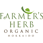 FARMER'S HERB
