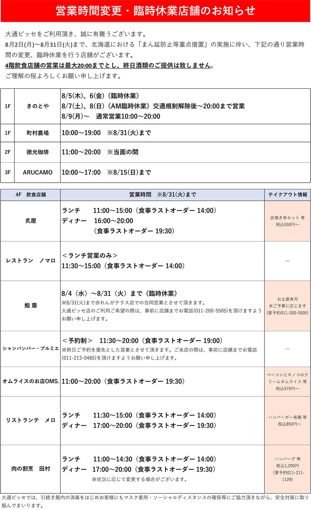 https://www.odori-bisse.com/info/f0bc3d2d43df2baa43d97f2e3b79b0cfdb6b38b3.jpg