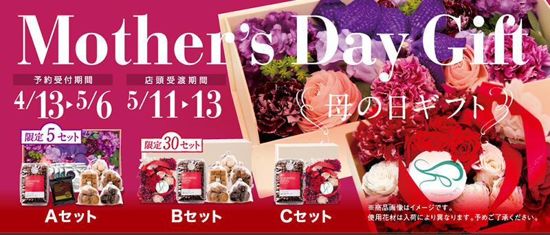 https://www.odori-bisse.com/info/tokumitsu_180413_img01.jpg