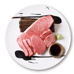 肉の割烹 田村 大通BISSE店 写真