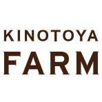 KINOTOYA FARM 大通公園店