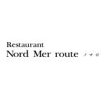 レストラン ノマロ