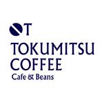 TOKUMITSU COFFEE Cafe & Beans